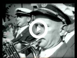 Baarlo anno 1959