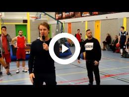 wethouder_hamerslag_opent_streetbal_masters_-_sporthal_den_oert_spijkenisse_2017