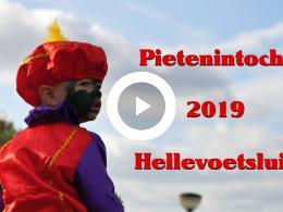 de_pietenintocht_hellevoetsluis_2019