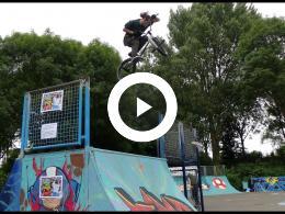 skatepark_spike_in_groenewoud_bestaat_20_jaar_spijkenisse_2018