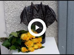 botlek_tv_-_dodenherdenking_spijkenisse_4_mei_de_hemel_huilde_mee_2021