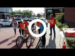 wethouder_mourik_geeft_startsein_voor_praktisch_verkeersexamen_spijkenisse_2017