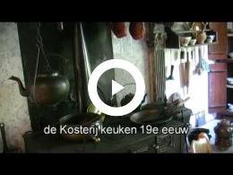 openluchtmuseum_het_hoogeland_in_warffum_2_079