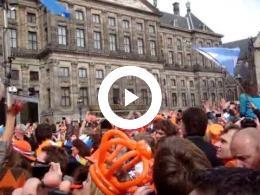 30_april_2013._wilhelmus_op_de_dam