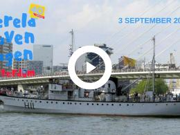 wereldhavendagen_2017_-_rotterdam_40e_jubileum