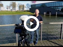 oproep_aan_artiesten_jullie_zingen_wij_filmen_spijkenisse_2020