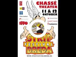 stripfestival_breda_2014