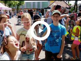 landelijke_buitenspeeldag_en_kleedjesmarkt_waterland_spijkenisse_2017