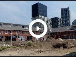 woningbouw_de_haven_-_10_-_voortgang_bouw_fregat_spijkenisse_2018