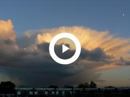 10_jaar_hollandse_wolkenluchten_in_5_minuten_spijkenisse_2015