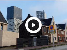 woningbouw_de_haven_-_14_-_bouwdeel_fregat_opgeleverd_-_sluis_van_start_spijkenisse_2018