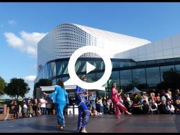 dansfeest_theaterplein_-_impressie_spijkenisse_2017