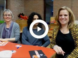 crea-_en_ontmoetingsochtend_op_obs_de_toermalijn_en_de_bron_spijkenisse_2020
