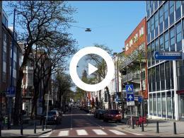 geluid_van_slijpen_timmeren_en_boor-_en_schuurmachines_in_de_witte_de_withstraat_rotterdam_2020