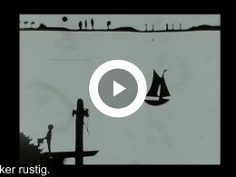 het_verhaal_van_een_paal