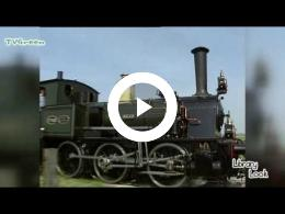 librarylook_trainspotting_-_de_bello