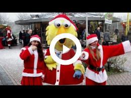 leuke_kerstmarkt_winkelcentrum_maaswijk_met_veel_muziek_spijkenisse_2016