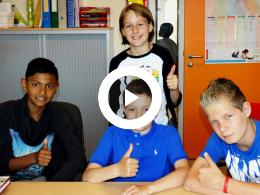 groep_8_van_de_obs_de_piramide_maakt_speelfilm_spijkenisse_2015