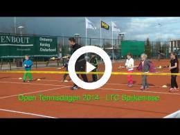 open_tennisdagen_ltc_spijkenisse_2014