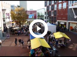 braderie_-_rondje_dorp_spijkenisse_2018