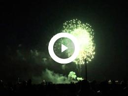 scheveningen_vuurwerkfestival_2015