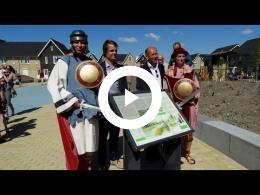opening_archeologische_speeltuin_zuidland_2015