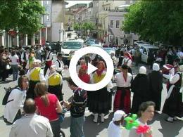 portugal_de_optocht_met_dansers
