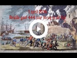 1_april_2016_-_brielle_gaat_444_jaar_terug_in_de_tijd