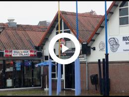 poolcentrum_keus_waterland_-_mooie_biljart_en_dart_locatie_spijkenisse_2019
