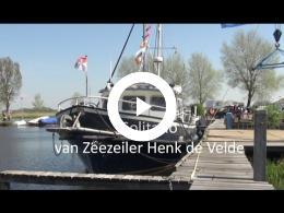 jachthaven_de_roggebot_havendag_2016_henk_de_velde_over_zijn_reizen_zeemanskoor_ketel_binken.