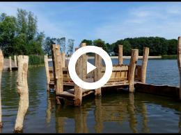 natuurspeeltuin_langs_bernisse_bijna_gereed_zuidland_2018