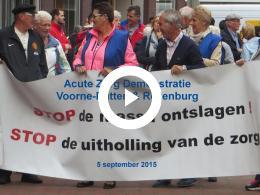 demonstratie_voor_betere_zorg_op_voorne-putten_rozenburg