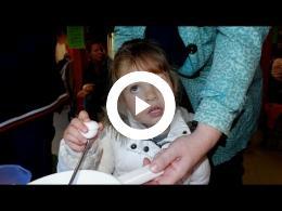we_hakken_ze_tot_moes_-_herfstactiviteit_kinderboerderij_de_trotse_pauw_spijkenisse_2016