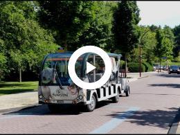 gratis_shuttledienst_voorne_putten_hellevoetsluis_-_rockanje_2017