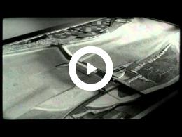 historische_films_aflevering_6_vp_1_hdtv_25_1080p