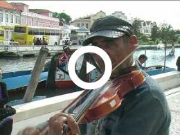 straatmuzikant_portugal
