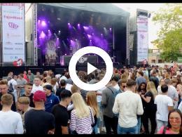 spijkenisse_festival_-_openingsavond_local_heroes_spijkenisse_2017
