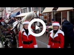 gezellige_tsjechische_kerstmarkt_brielle_2016