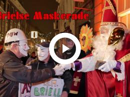 de_brielse_maskerade_2019