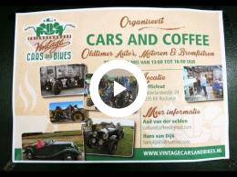 cars_and_coffee