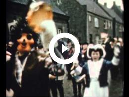 Carnaval 1962