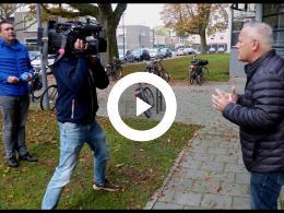 sinterklaasjournaal_3_stichting_sint_voor_elk_kind_-_sbs6_hart_van_nederland_filmt_botlek_tv