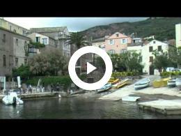 erbalunga_-_corsica