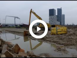 woningbouw_de_haven_-_4_-_alle_betonpalen_een_hoedje_spijkenisse_2018
