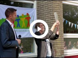 wethouder_dijkman_opent_the_leader_in_me_in_cbs_marimba_spijkenisse_2017