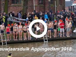 nieuwjaarsduik_in_appingedam_2018_weer_nog_groter_succes.