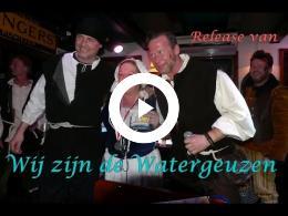 wij_zijn_de_watergeuzen_live_release_van_het_brielse_geuzenlied