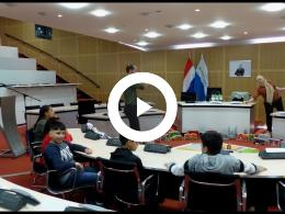 wethouder_struijk_opent_week_van_het_geld_spijkenisse_2019
