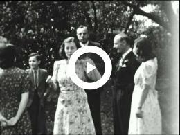Familiefilm Timmermans deel 3