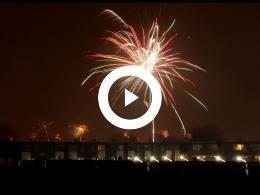 vuurwerk_oud_nieuw_20182019_-_happy_new_year_spijkenisse